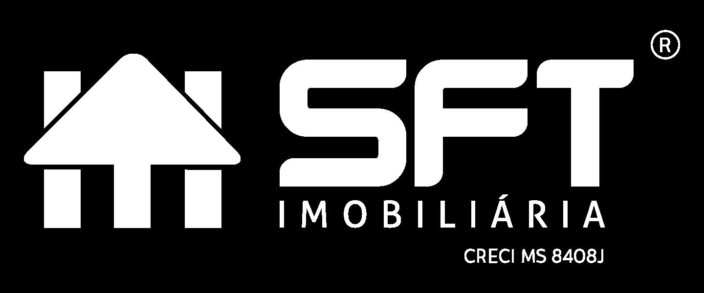 SFT Imobiliária, Dourados-MS